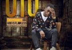 UTO Entertainer - God Is Flawless (GIF)