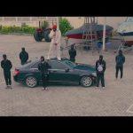 VIDEO: Bodeblaq Ft. Dremo – No Cap