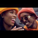 VIDEO: DJ Jawz Ft. Bob Mabena, Reece Madlisa, Zuma, Busta 929 – Ringo