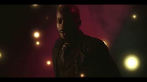 VIDEO: Korede Bello - Real Man