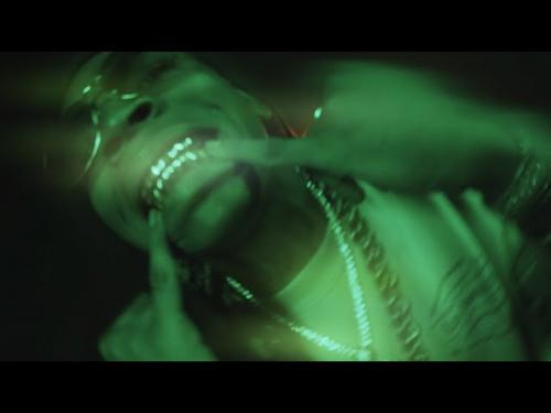 VIDEO: Lil Gotit - Wok
