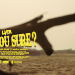 VIDEO: Lyta Ft. Zinoleesky, Emo Grae, Naira Marley – Are You Sure?