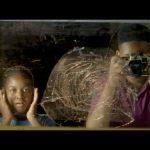 VIDEO: M.anifest Ft. Vic Mensa, Moliy – No Fear