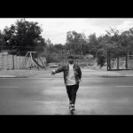 VIDEO: Priddy Ugly – A Reminder To You x Rainbow