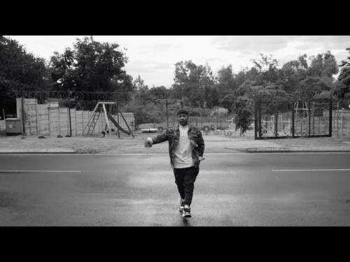 VIDEO: Priddy Ugly - A Reminder To You x Rainbow