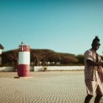 VIDEO: Sauti Sol Ft. India Arie – My Everything