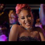 VIDEO: Sho Madjozi Ft. Thomas Chauke – Shahumba