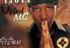 Weird MC - Ijoya