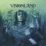 [ALBUM] YBN Nahmir – VisionLand