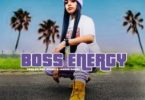 Yashna - Boss Energy