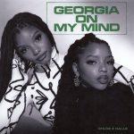 Chloé & Halle – Georgia On My Mind (Cover)