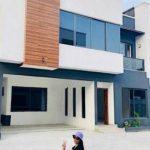 Nengi acquires multi-million naira mansion (Photos)
