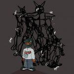 A$AP Twelvyy – The Mecha