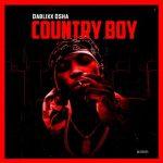 Dablixx Osha – Too Thug