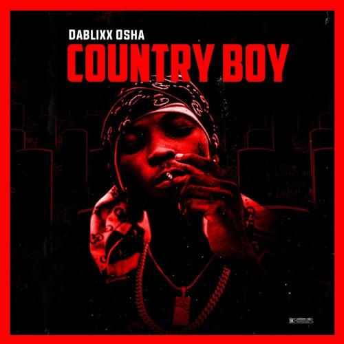 Dablixx Osha - Listen To My Song