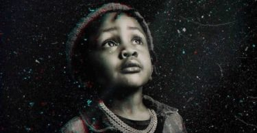 Kabza De Small, DJ Maphorisa, Tresor - Cherie Ft. Tyler ICU