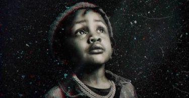 Kabza De Small, DJ Maphorisa, Tresor - Starry Night