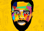 [Album] Gabriel Afolayan - Alternative Trip