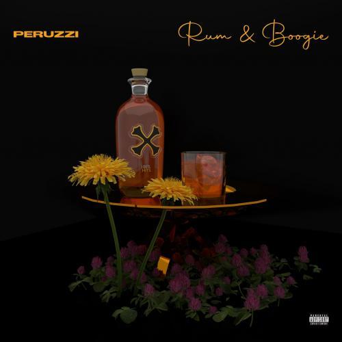 Peruzzi - Feeling Good