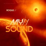 [Album] Roque – My Sound