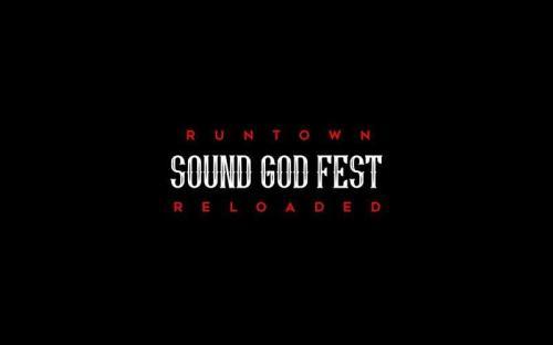 Runtown - Fuck Eh Up Ft. DarkoVibes, Minz