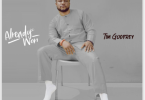 [Album] Tim Godfrey - Already Won
