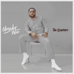 [Album] Tim Godfrey – Already Won