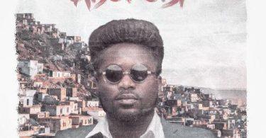 Wutah Kobby - Di Mi Ewu Ft. Fameye, Comedian Waris