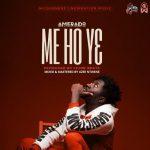 Amerado – Me Ho Y3