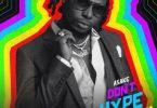 Asake - Dont Hype Me