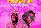 Ayesem - Hustle Ft. Teephlow