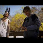 Ayo & Teo – Gifted Freestyle