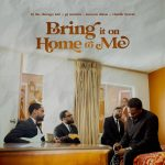 BJ The Chicago Kid & PJ Morton – Bring It On Home To Me