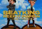 BeatKing - Keep It Poppin Feat. Ludacris & Queendom Come