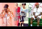 Best Naso - Bifu La Nini