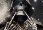 Big Scarr - Big Grim Reaper