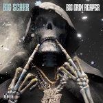Big Scarr – Ballin In LA Ft. Pooh Shiesty & Gucci Mane
