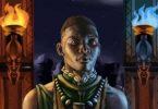 Citizen Deep - Uyamsaba Ft. Sir Trill