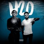 DJ Chose Ft. Fredo Bang – H2O