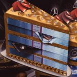 DJ Q Ft. Young Dolph & Rick Ross – Plenty Cake
