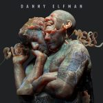 Danny Elfman – True
