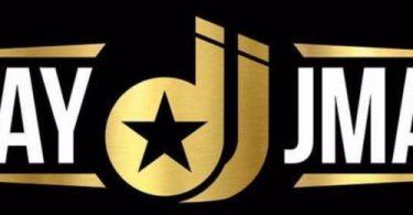 Deejay J Masta - Boogie Down Mixtape