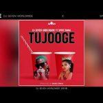 Dj Seven Worldwide Ft. Spice Diana – Tujooge