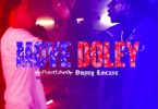 Dusty Locane - MOVE DOLEY Feat. Onpointlikeop