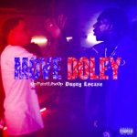 Dusty Locane – MOVE DOLEY Ft. Onpointlikeop