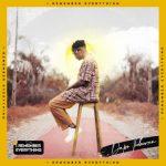 [EP] Dapo Tuburna – I Remember Everything