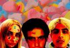 ElyOtto - SugarCrash! (feat. Kim Petras & Curtis Waters)