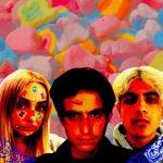 ElyOtto – SugarCrash! Ft. Kim Petras & Curtis Waters