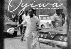Guru - Oyiwa (Prod. by Mr Hanson)
