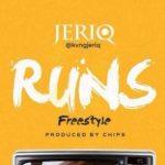 JeriQ – Runs